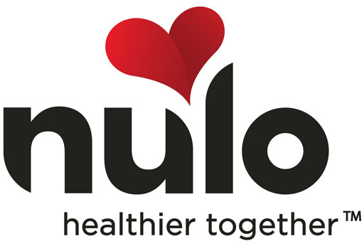 Nulo Pet Foods logo